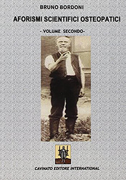 Aforismi scientifici osteopatici volume 2