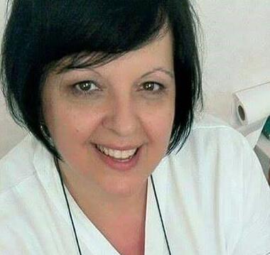 Catia Carletti