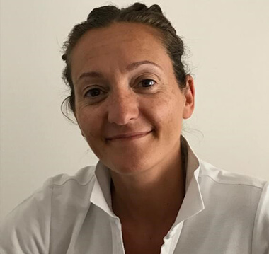 Giorgia Consavella