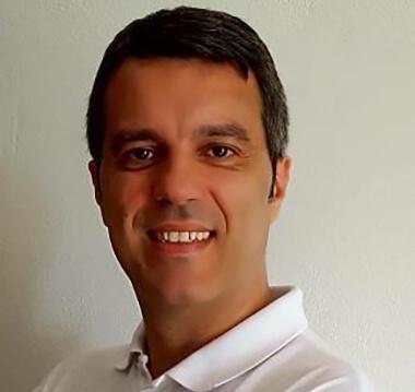 Maurizio Cosa