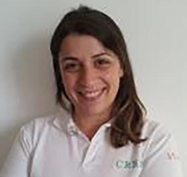 Nicoletta Giancola