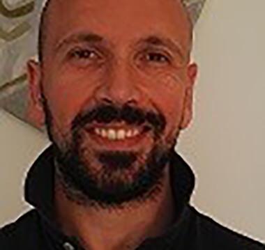 Alessio Paolini Paoletti